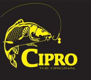 Cipro Boilies