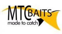 Bait Extras van MTC Baits