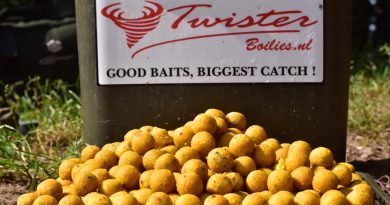twisterboilies