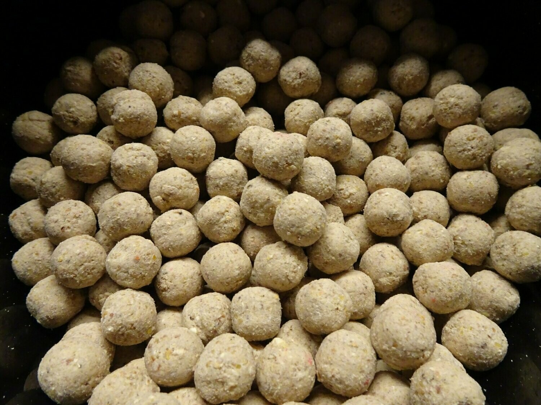 https://www.elitecarpbaits.com/winkel/SWTN1-Sweet-White-Tiger-Nuts-16mm-2-5-kg-readymade-p100165766