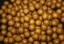 twister boilies